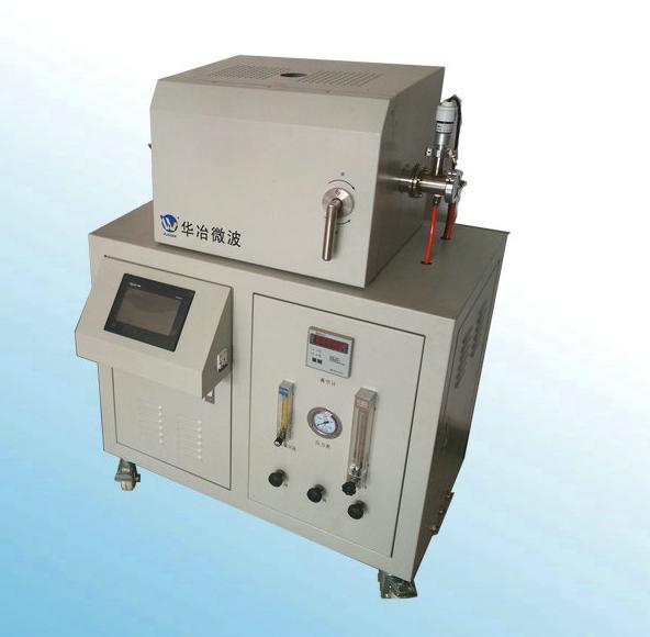 如何正确维护和保养高温实验炉