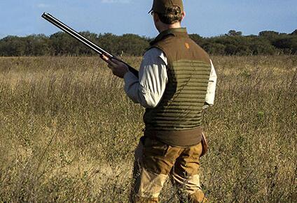 国际狩猎俱乐部有哪些基本特色?