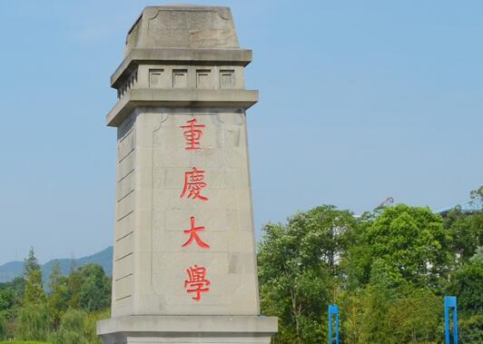 重庆大学意大利留学的发展趋势