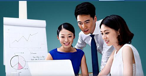 深圳软件开发培训之参加软件工程师培训的两大作用