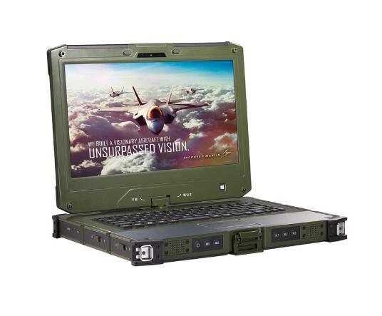 军用计算机的三防技术主要有哪几方面