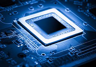 深圳ARM培训机构介绍:挑选IT培训学校应注意哪些方面