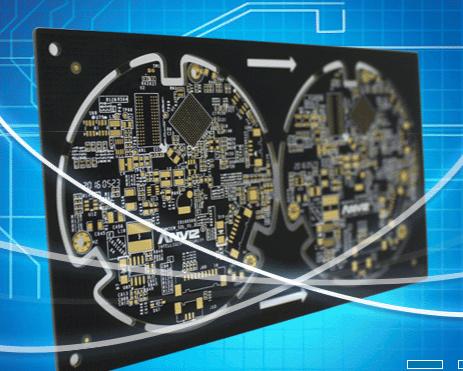 pcb多层线路板打样的要求都有哪些?