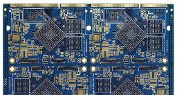 pcb多层线路板 (2)