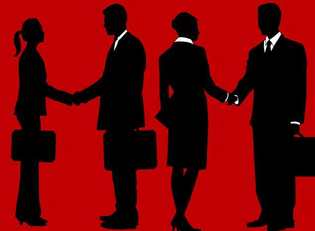 成都公司注册代理机构未来发展变化趋势