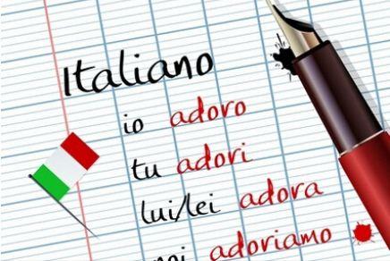 正规重庆意大利语培训班的两大优势