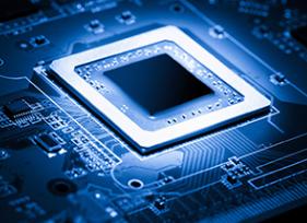 选择深圳嵌入式工程师培训的重要因素有哪些?