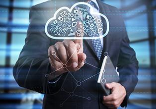 云计算运维开发培训机构介绍:运维管理的功能
