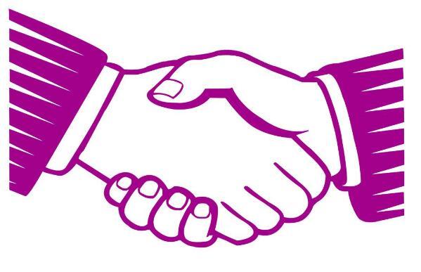 客户与上市辅导咨询公司合作中应注意事项