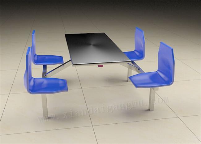 餐桌椅生产厂家的产品优势是什么
