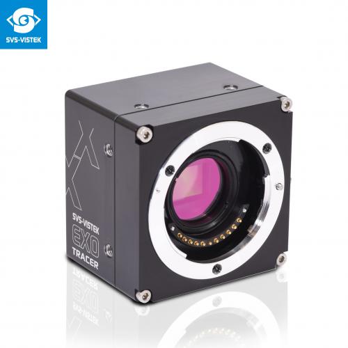 日立工业相机相对普通相机有哪些更出色的性能