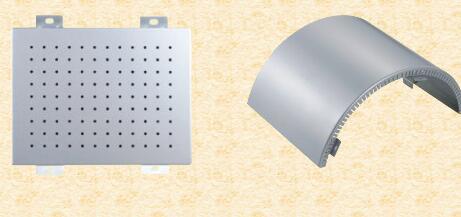 对于铝单板幕墙的清洁工作需要注意哪些方面?