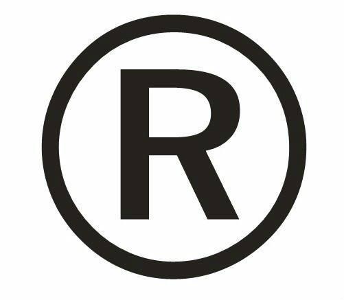 成都商标注册商标注册保护意义