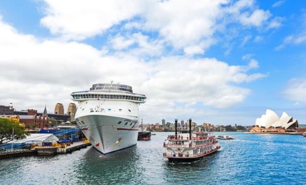 廈門到澳洲旅游機構為您剖析讓旅程更順利的3大要點