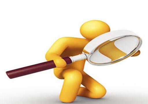 现代化企业价值评估公司的三大特点