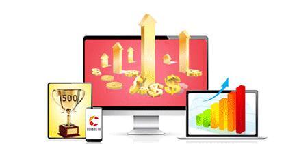 软文推广平台最常见的推广方式
