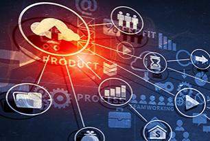 深圳IT培训学校带你了解未来职业发展方向
