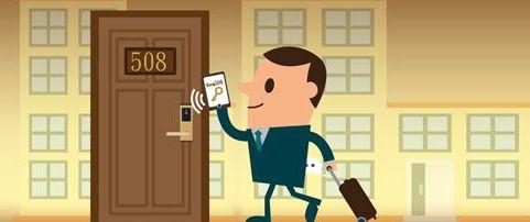 浅析酒店服务的原则有哪些?