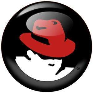 选择红帽认证培训机构的注意事项!