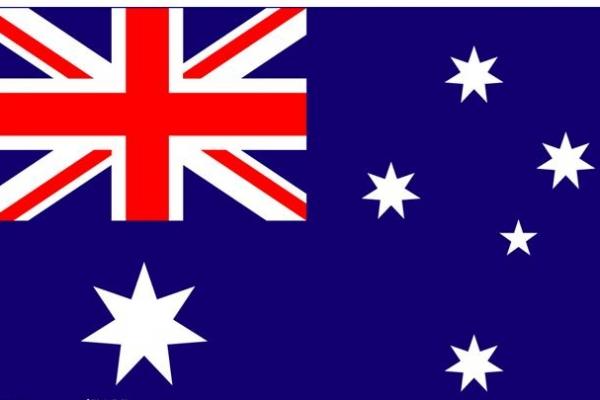 出国签证代办公司所办理哪些类型的签证?
