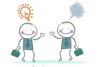 儿童自闭症沟通训练开展的策略流程!