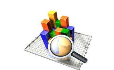 选择社会风险评估报告代写机构需要考虑的内容