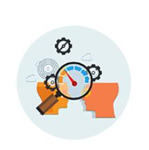 数据可视化软件的基本要素有哪些?