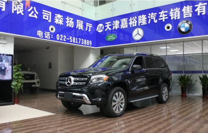 在平行进口汽车销售渠道购买汽车的常识