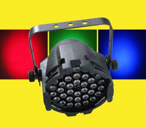 武漢活動設備租賃公司介紹:使用租用的燈光設備需要注意什么