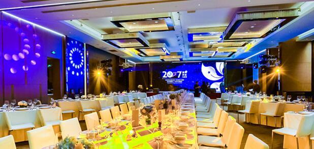 武汉活动设备租赁公司介绍:举办活动需要注意的三个细节