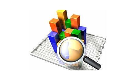 可研报告撰写所遵循的三大基本原则