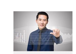 人才派遣公司介绍人力资源管理注意事项