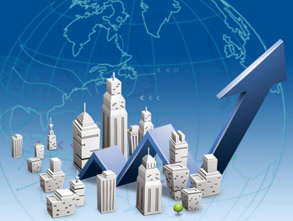 财务软件使用需求量大幅增加的两大理由