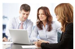 人事管理软件对于企业人力管理的的价值意义