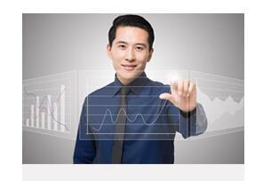人事管理软件服务开展的三大特点