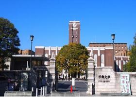 日本留学读研的三大要点