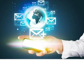 通过专业短信群发公司发送营销短信的注意事项