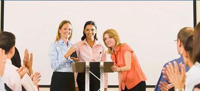 餐饮管理培训课程机构介绍:如何发现餐饮服务中出现的问题