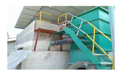 工业废水处理的方法主要有哪些