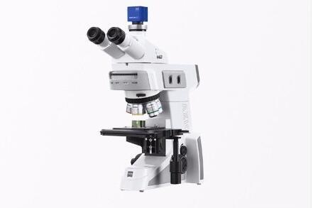 购买蔡司显微镜的三大注意事项