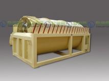 现代化木薯淀粉机器工作开展的两大特点