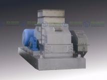 木薯淀粉机器使用频率大幅增加的原因