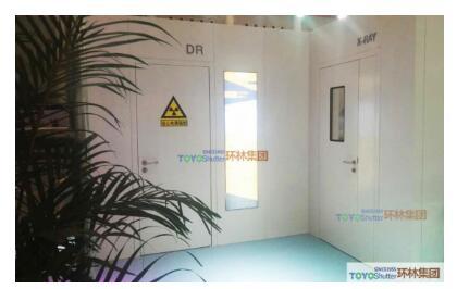 病房钢质门需要满足的基本条件有哪些