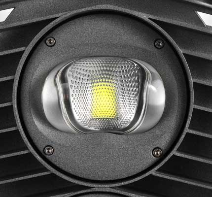 LED灯具厂家的LED产品优势有哪些