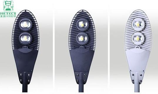 LED灯具厂家生产的LED灯珠维护注意事项