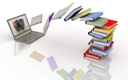 合肥网络教育的三大优势