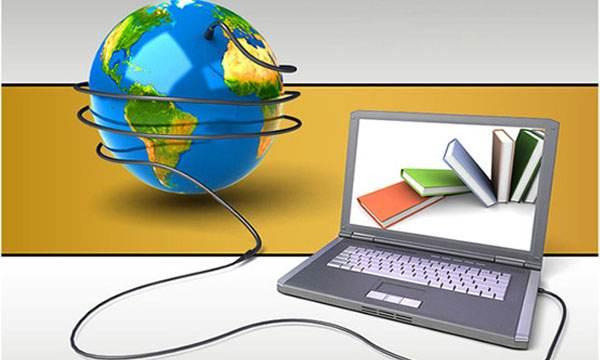 合肥网络教育文凭的用途有哪些