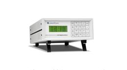 如何使用手动低温探针台?