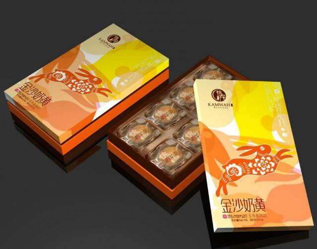 深圳食品包装德赢vwin电脑版合作需求量大幅增加的原因