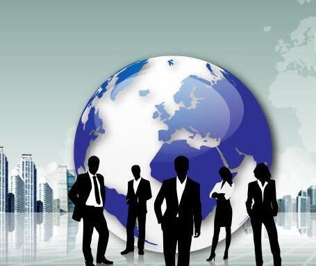 企业人事代理特色有哪些?